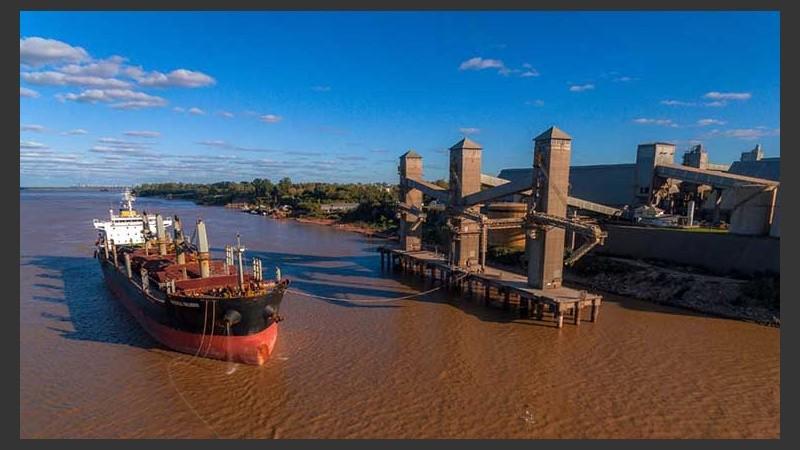 puerto_san_lorenzo_molinos_agro.jpg_1756841869
