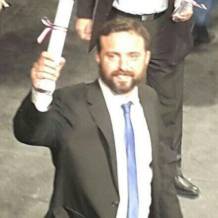 Juan Manuel De Grandis