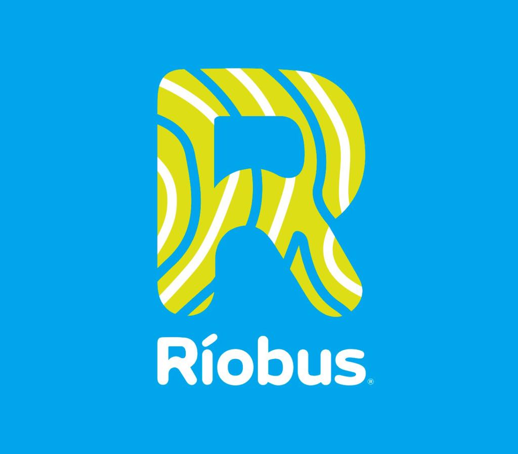 Riobus