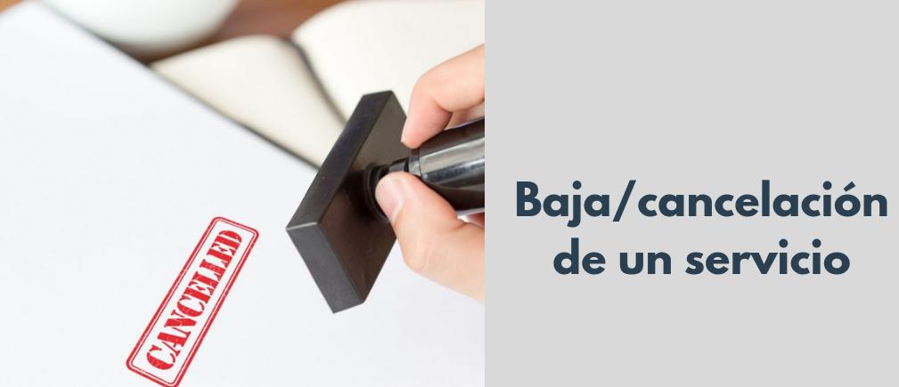 Baja_cancelación-de-un-servicio-ayuda-hosting