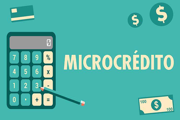 microcredito_inaes