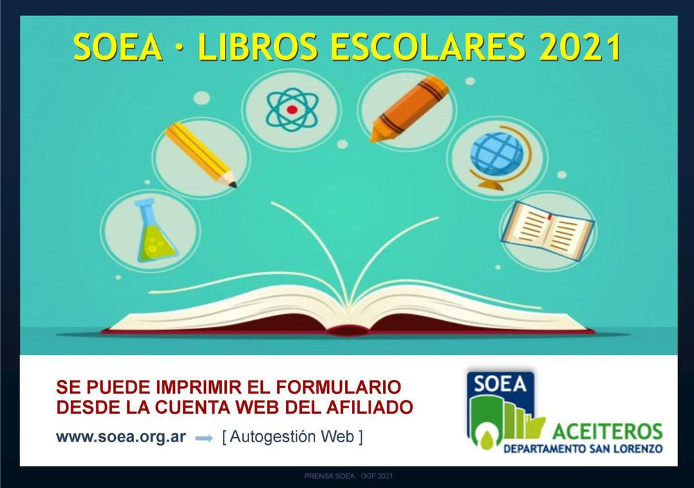 SOEA-BENEFICIO-LIBROS-ESCOLARES-e1615913145336