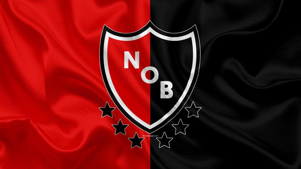 newells-old-boys-4k-argentine-football-club-emblem-logo-himnode.com_