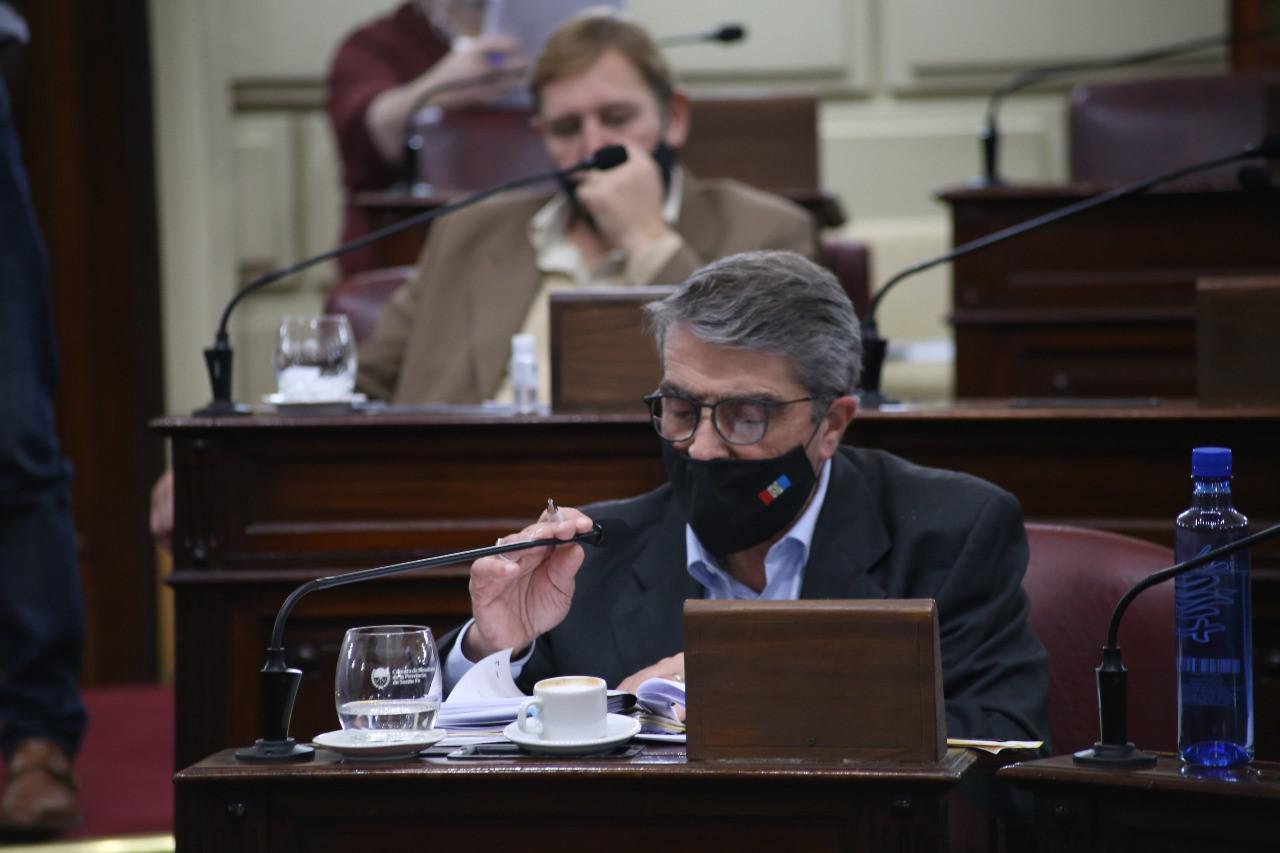 Armando Traferri 3