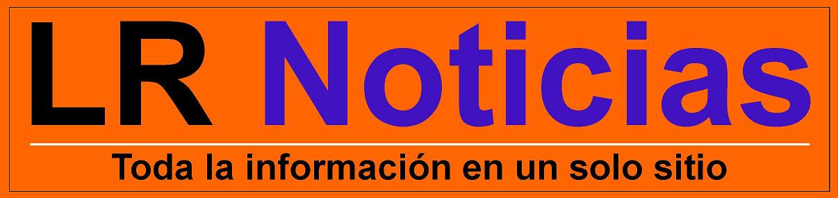 LR Noticias